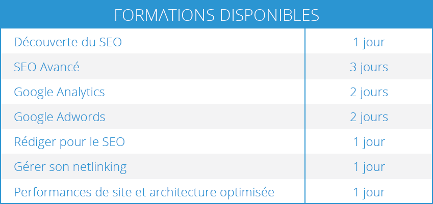 formation-web